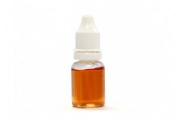 Strawberry Cough E Liquid